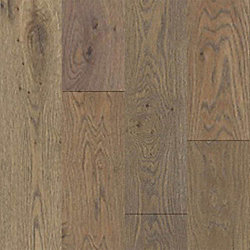 5/8 x 7-1/2 Monaco White Oak Engineered Hardwood Flooring